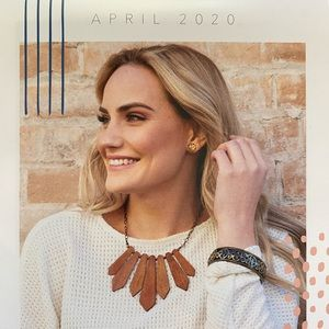 NWT Plunder Posse April 2020 - brand new in box!